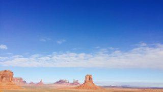 【アメリカ 観光】アメリカ大自然 グランドサークルツアー