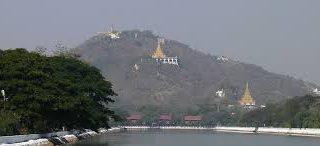 【ミャンマー 観光】第2の都市マンダレーについて