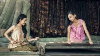 【ミャンマー  ネピドー】 ミャンマーの首都ネピドーの魅力を徹底調査!