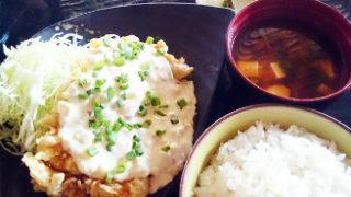 和食が食べたい!ヤンゴンのおすすめ日本料理店5選!
