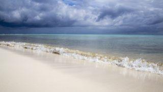 ミャンマーでゆっくり過ごしたい人へ!知る人ぞ知る美しいグエンサウンビーチ